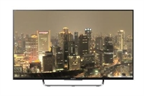 TV LED SONY 43W800C 43 INCH, FULL HD, ANDROID TV