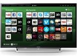 TV LED SONY KDL-48W600B 48 INCH, FULL HD, SMART TV, 200HZ