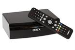 ĐẦU PHÁT HD 3D COEX