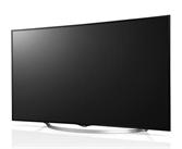 TIVI 4K UHD LG 65UC970T 65 INCH MÀN HÌNH CONG, SMART + TV