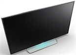 TV 4K SONY 55X8500C 55 INCH, ANDROID, 3D, 800HZ