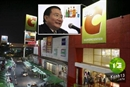 Big C Việt Nam về tay người Thái