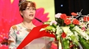Bà chủ Vietjet Air vào top 100 phụ nữ quyền lực của thế giới