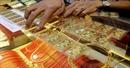 Nhận định về dòng tiền đổ vào kim loại vàng