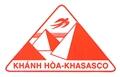Công bố trang thông tin điện tử (Website : Công ty Cổ phần Muối Khánh Hòa http://www.khasasco.com.vn) Ngày 14 tháng 2 năm 2011