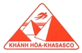 Quy chế quản trị nội bộ của Công ty CP Muối Khánh Hòa Ngày 04 tháng 12 năm 2013