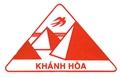Vũ Mạnh Kiên - Thành viên Hội đồng quản trị Báo cáo kết quả giao dịch cổ phiếu