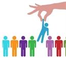 Thông báo lựa chọn tổ chức đấu giá tài sản
