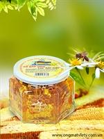 Tổ sáp ong loại đặc biệt 350g