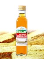 Rượu nhân sâm sữa ong chúa 250ml