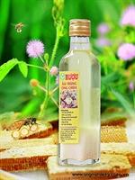 Rượu ấu trùng ong chúa 250ml