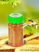 Mật sáp ong 400g