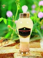 Rượu ấu trùng ong chúa 1 lít