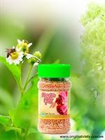Phấn hoa ong 250g