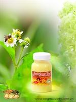 Sữa ong chúa 100g