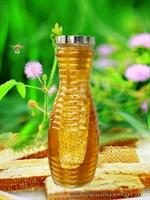 Tổ sáp ong đặc biệt 900ml