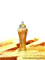 Rượu nhân sâm sữa ong chúa 1 lít