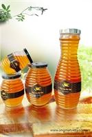 Bộ mật ong đặc biệt 2200ml