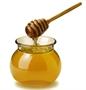 Phụ nữ nên uống mật ong khi bị