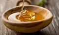 Bí quyết dùng mật ong thay cho đường trong nấu ăn