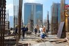 Rà soát, điều chỉnh một số quy định liên quan đến trình tự thực hiện dự án đầu tư xây dựng