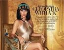 Đi tìm cuộc đời thật của Cleopatra