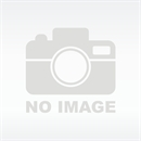 Nội thất – Cấm kỵ Phong Thủy và cách hóa giải