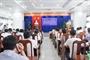Hội nghị tập huấn Phát triển hoạt động kinh doanh của các cơ sở công nghiệp nông thôn trong nền kinh tế số