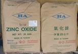 Kẽm Oxit nhập khẩu từ Đài Loan
