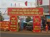 Hỗ trợ Xúc tiến thương mại cho cộng đồng Doanh nghiệp