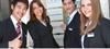 Học bổng trường quản trị du lịch khách sạn BHMS - Thụy Sĩ