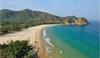 18 bãi biển không thể bỏ lỡ khi du lịch Phú Yên