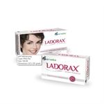 Viên uống dưỡng da LADORAX