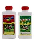Chitin 3-6EC