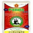 Panda 95WP