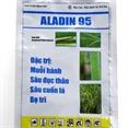 Aladin 95WP