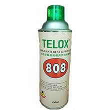 Telox dầu chống sét 808