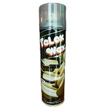 Telox Wax-dầu bóng