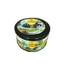 Nhang trừ muỗi 30 khoanh (hương lavender)