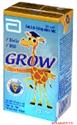 ABBOTT GROW 180ML