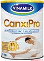 CANXIPRO 900G