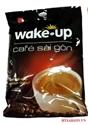 CAFE WAKE UP SÀI GÒN 24 GÓI