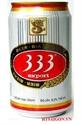 BIA 333 330ML