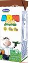ADM GOLD SOCOLA 180ML