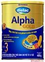 ALPHA GOLD 3 400G