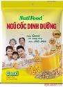 NGŨ CỐC DINH DƯỠNG NUTIFOOD CANXI 500G