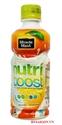 NUTRI BOOTS CAM 297ML