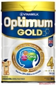 OPTIMUM GOLD 4 900G
