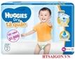 TÃ QUẦN HUGGIES XL 48 MIẾNG