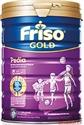FRISO GOLD PEDIA 900G